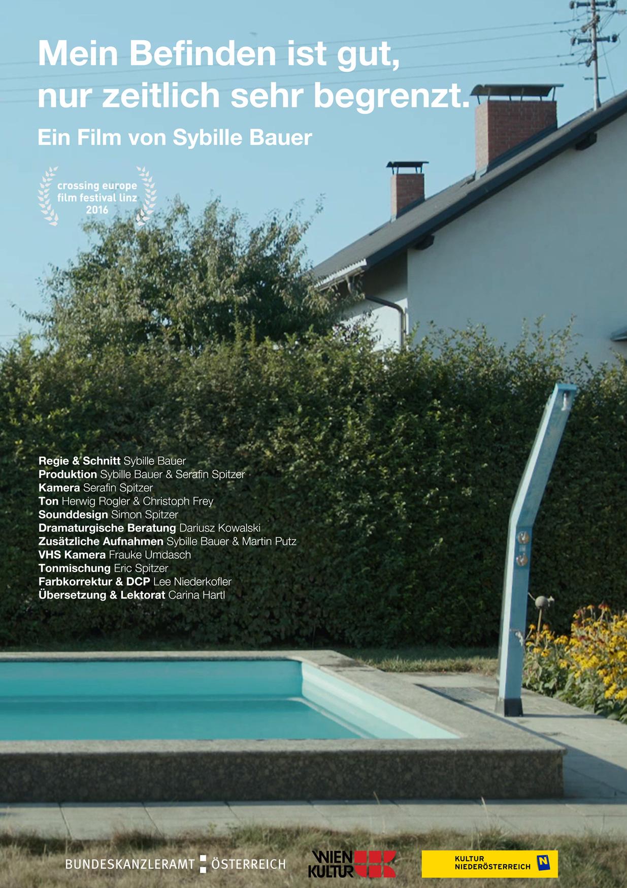 MeinBefinden_Poster_Einladung