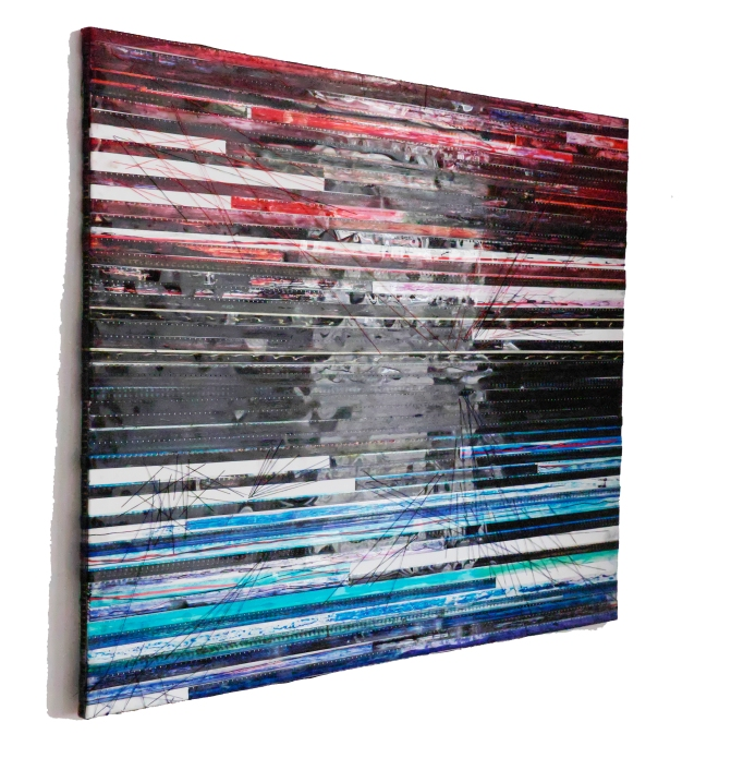 Auflösung auf Canvas 1
