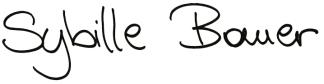 sybillebauer_schriftzug